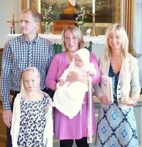 Felicia,Jonas,Ann-Sofie,Hanna o Mari.